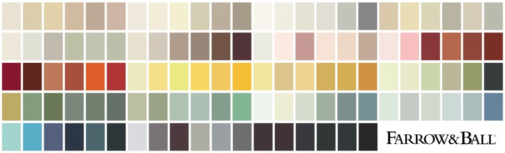 farrow_ball_colour_palette
