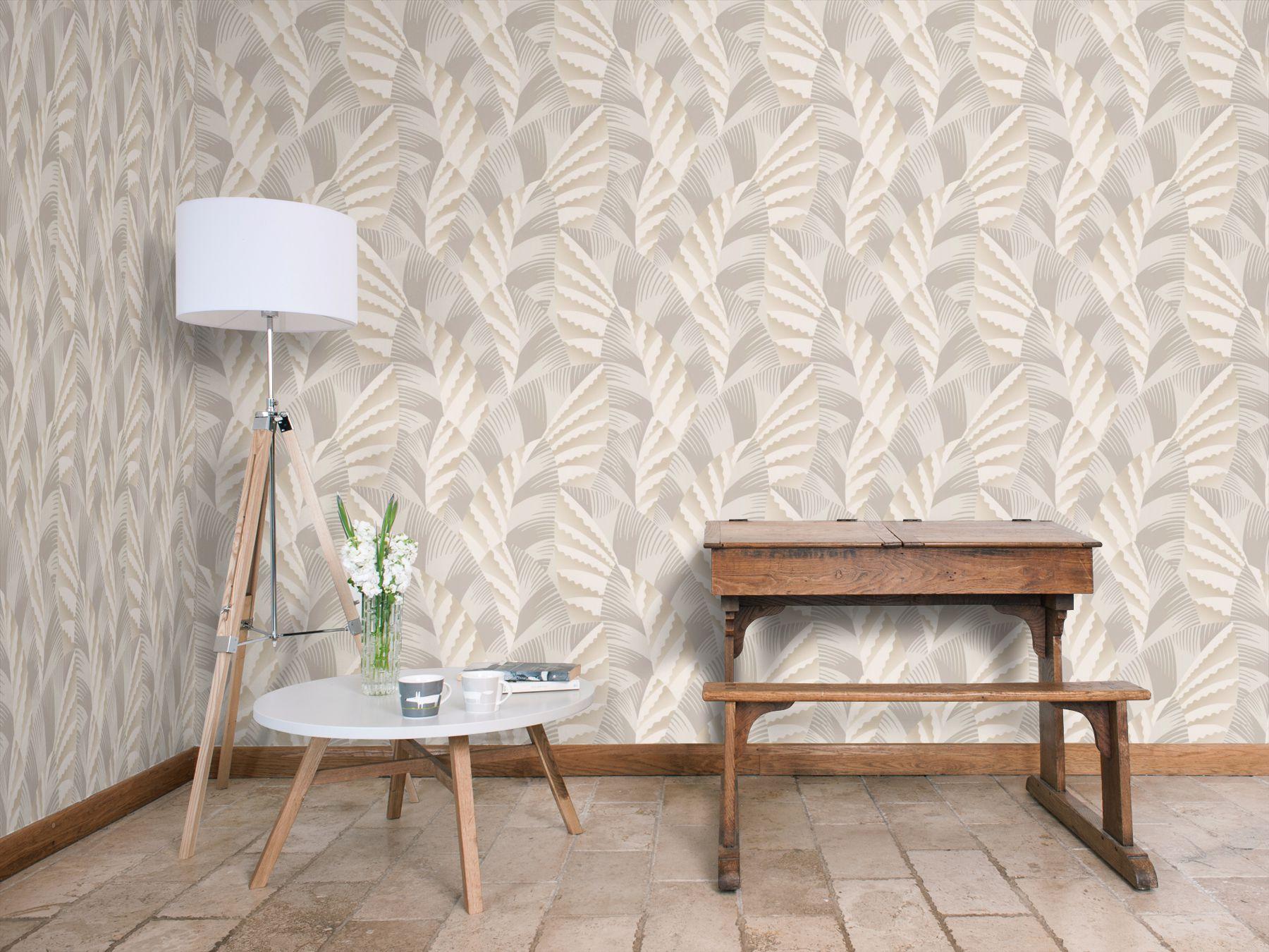 chrysler osborne little papeles pintados. Black Bedroom Furniture Sets. Home Design Ideas